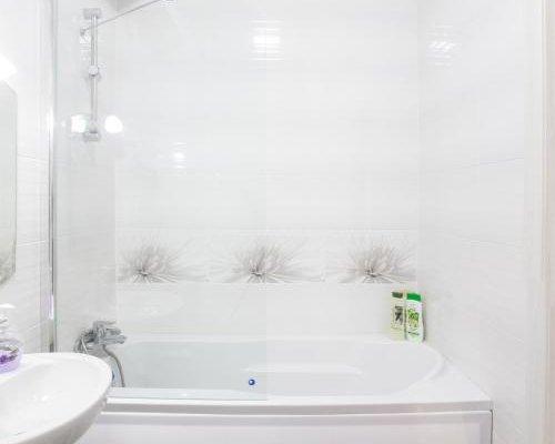 Minskroom Apartments 2 - фото 3
