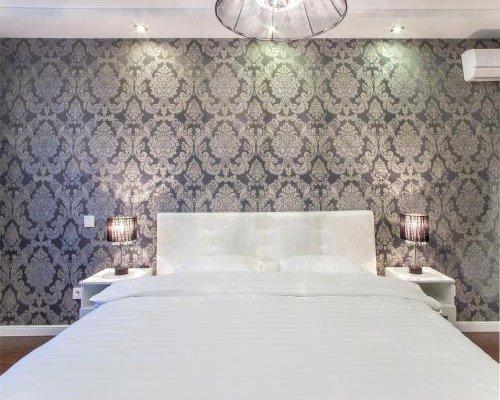 Minskroom Apartments 2 - фото 4