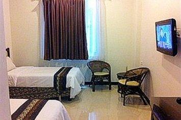 Hotel Emia