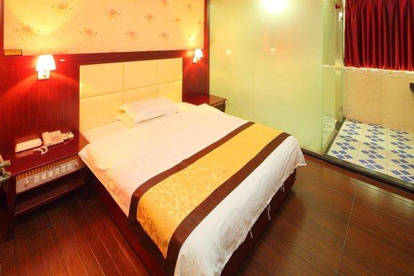 Kailai Hotel - фото 3