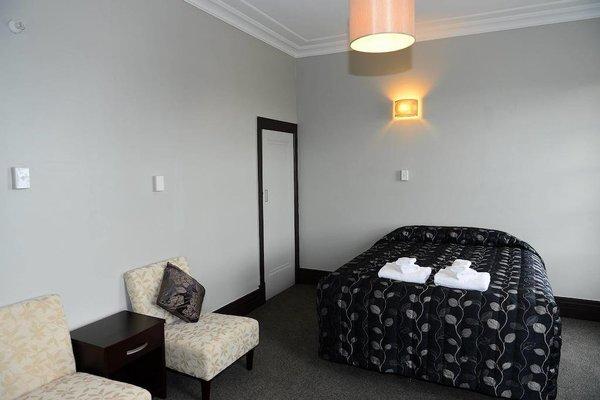 Hotel Imperial - фото 3