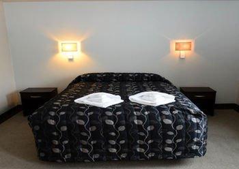 Hotel Imperial - фото 7