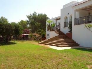 Villa La Esgueva - фото 4