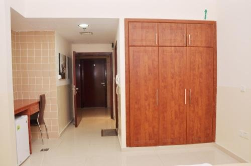 Africana Hotel - фото 20