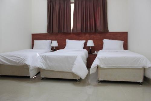 Africana Hotel - фото 5