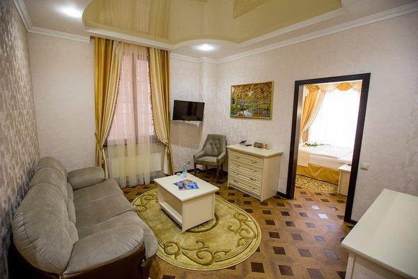 Hotel EL CONDOR - фото 6