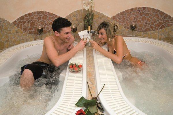 Wellness-Hotel Talblick - фото 8
