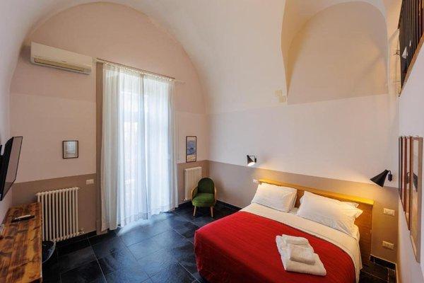 The Bellini House B&B - фото 11