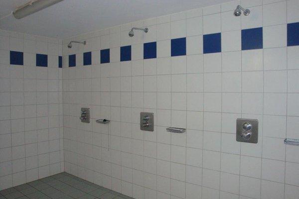 Dingolfinger Haus - фото 5