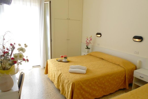 Hotel Confort - фото 2
