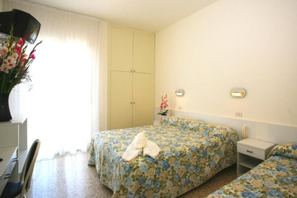 Hotel Confort - фото 3