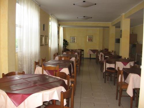 Hotel Eleonora - фото 1