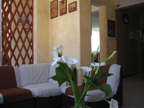 Hotel Eleonora - фото 5