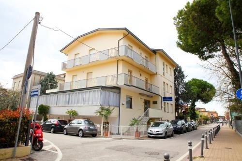 Hotel Lagomaggio - фото 43