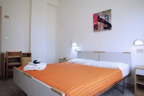 Hotel Lagomaggio - фото 1