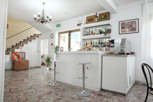 Hotel Lagomaggio - фото 10