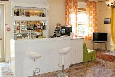 Hotel Lagomaggio - фото 11