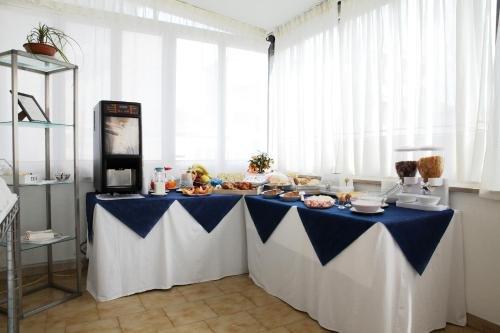 Hotel Lagomaggio - фото 12