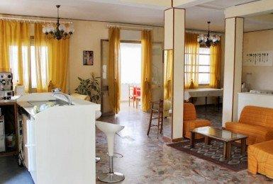 Hotel Lagomaggio - фото 18