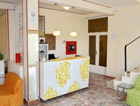 Hotel Lagomaggio - фото 21