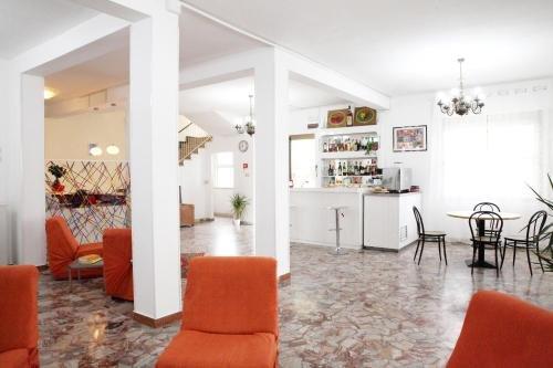 Hotel Lagomaggio - фото 6