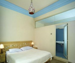 Almond Blooms Guest House Jounieh Lebanon