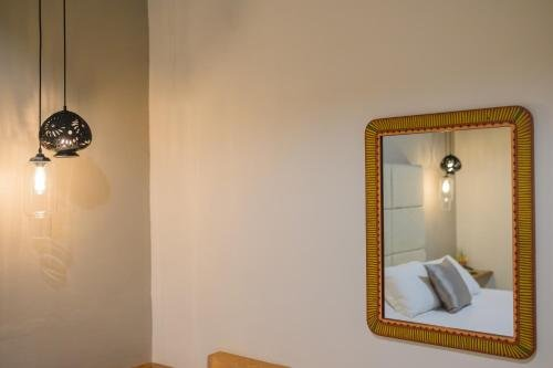 Hotel Casa Vertiz - фото 2