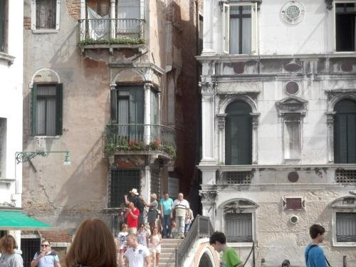 Sweet Venice - фото 50
