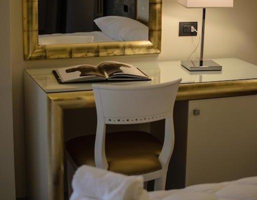 Art Verona Rooms - фото 13