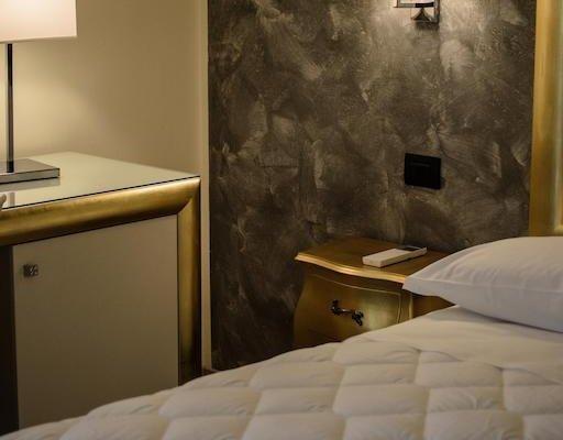 Art Verona Rooms - фото 2