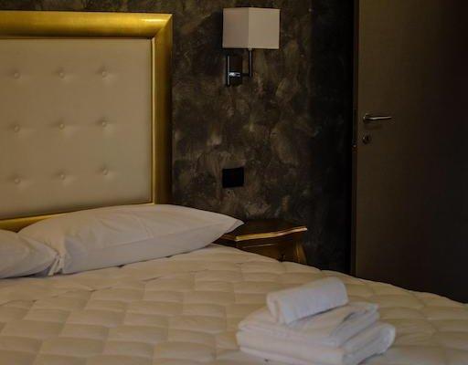 Art Verona Rooms - фото 4