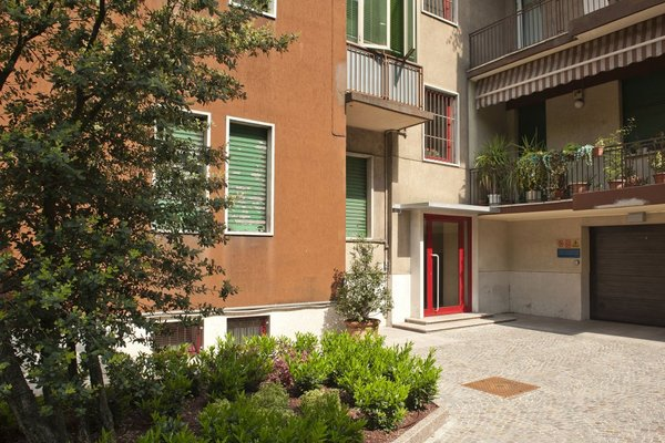 B&B Verona Maison - фото 4