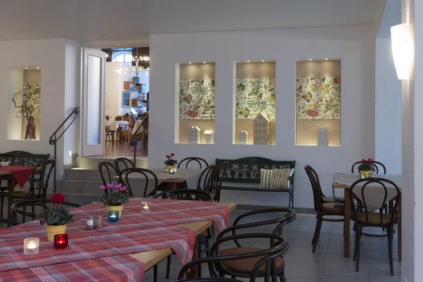 Hotel Gasthof Zum Storch - фото 10