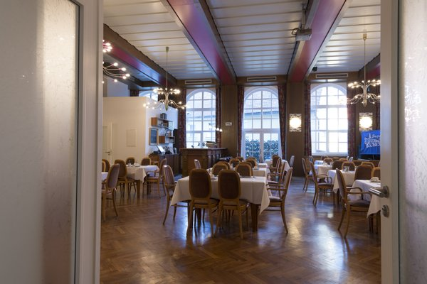 Hotel Gasthof Zum Storch - фото 13