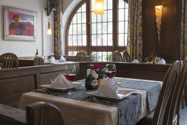 Hotel Gasthof Zum Storch - фото 18