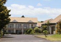 Отзывы Mt Wellington Motel