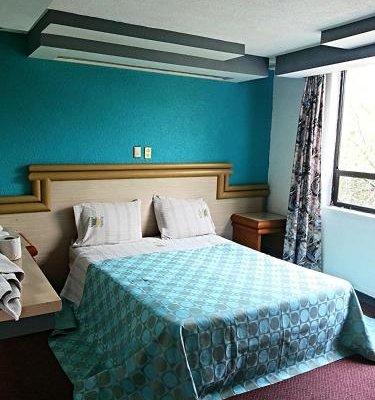 Hotel Ibiza - фото 1