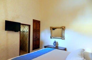 Al Otro Lado del Rio Hotel - фото 1