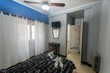 Hotel Vial Center