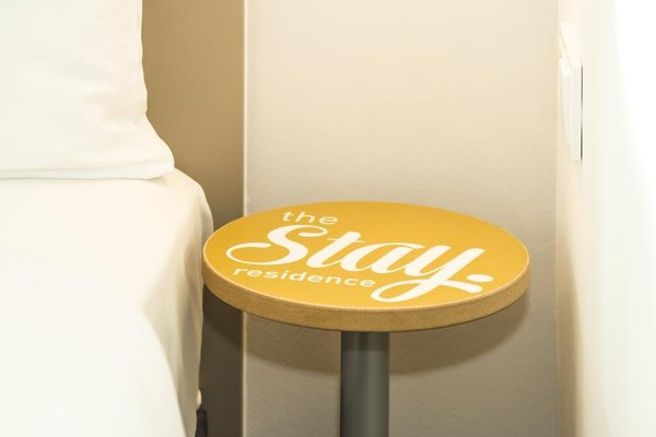 The Stay.residence - фото 12