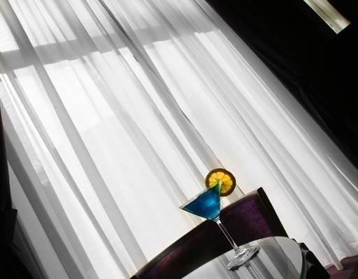 Hotel Princesse Flore - фото 15
