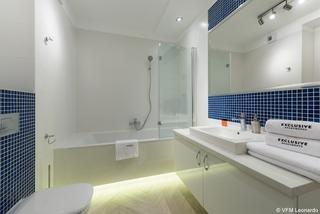 Exclusive Apartments - фото 11