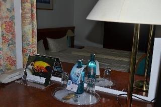 Hotel Leipzig West - фото 3