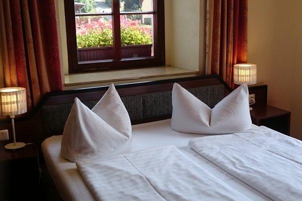 Landhotel Thurmchen - фото 1