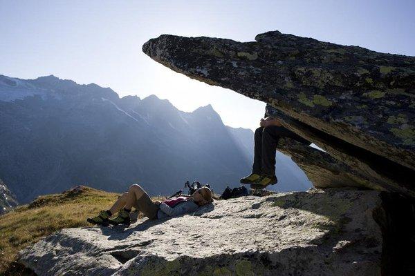 Ferienwohnungen am Riedanger - фото 22