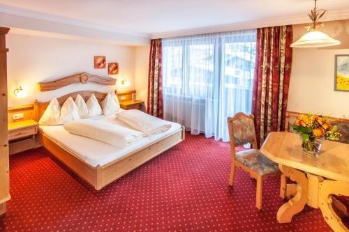 Hotel Salzburg - фото 1