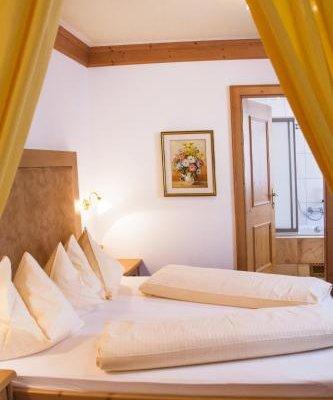 Hotel Salzburg - фото 4