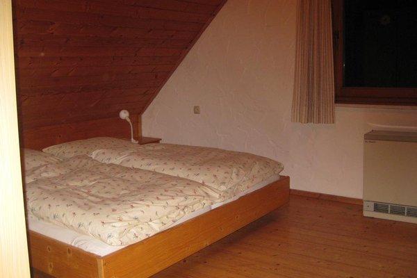 Ferienhof Beimler - фото 11