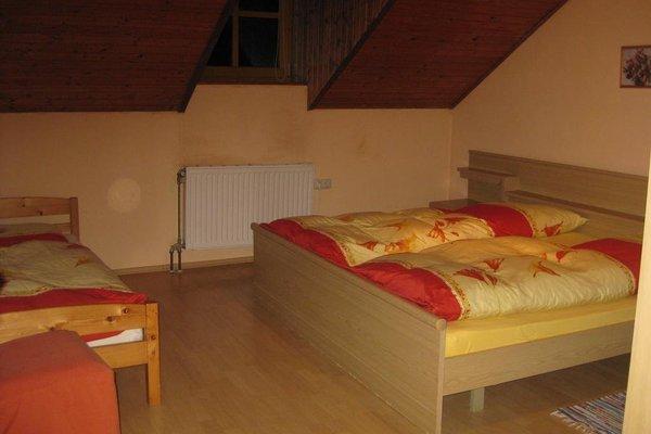 Ferienhof Beimler - фото 2