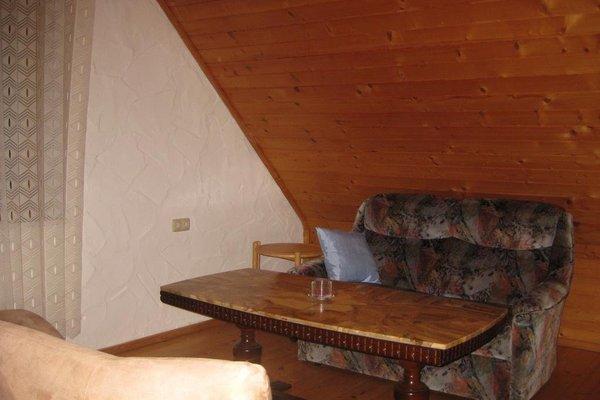 Ferienhof Beimler - фото 3
